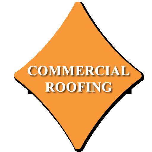 Affordable Roofing Amp Restoration Roofers Commercial