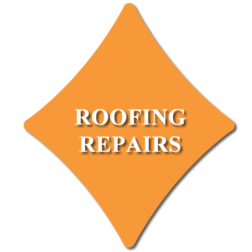 Affordable Roofing Restoration Roofers Commercial