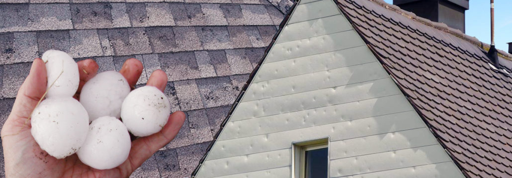 Affordable Roofing Amp Restoration Roofers Commercial